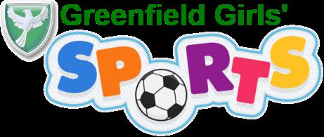 Greenfield Sport
